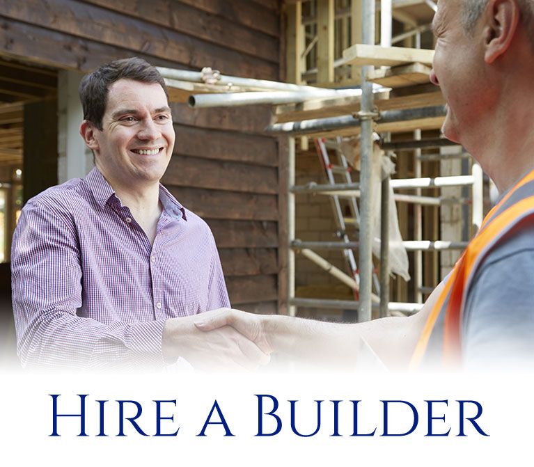 hire-builder