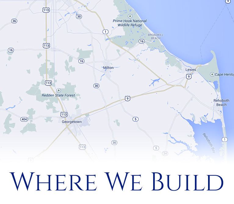 where-we-build